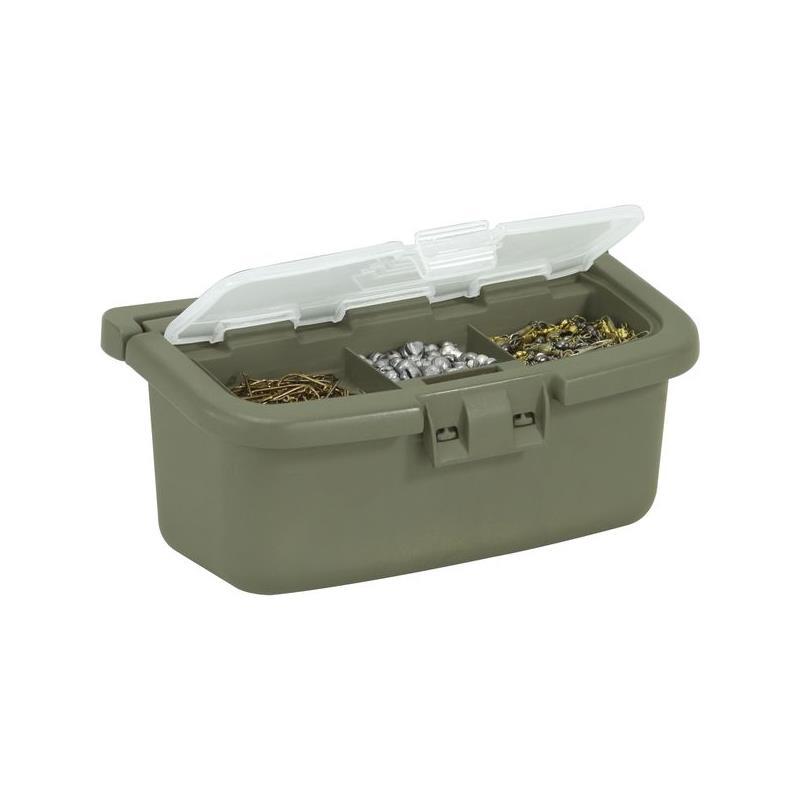 Plano 4724 Belt Bait Storage Box 19,7 x 10,2 x 8,2cm