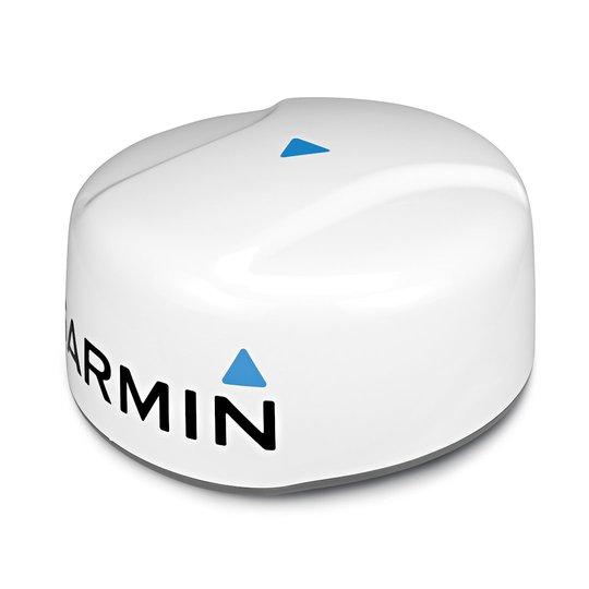 Garmin GMR 18 HD+ radar