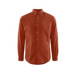 Klättermusen Tyr Shirt M's
