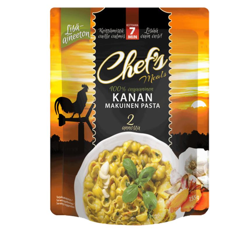Matmix Pasta Kyckling - 52% rabatt