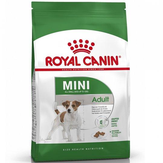 Royal Canin Mini Adult (2 kg)