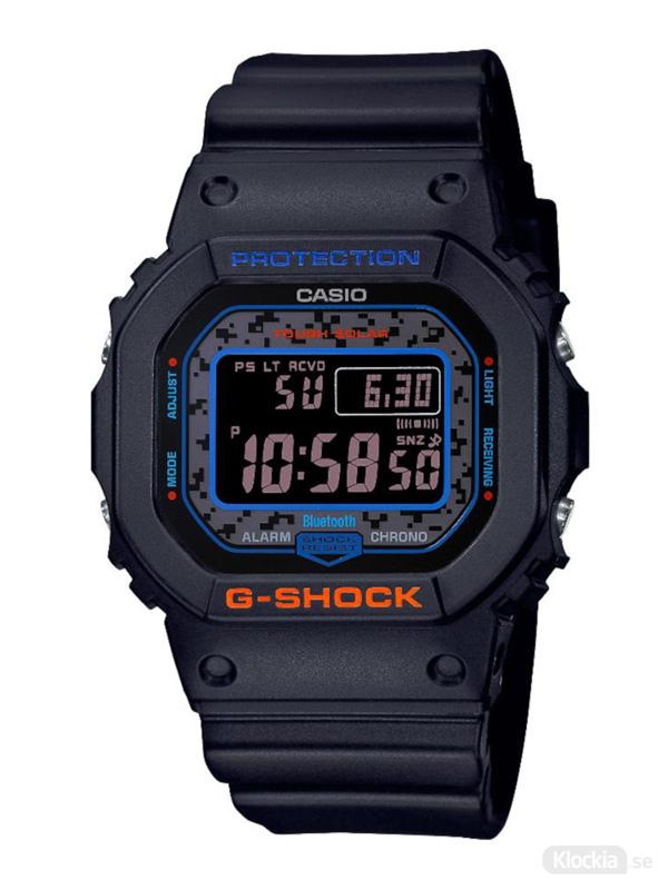 CASIO G-Shock GW-B5600CT-1ER