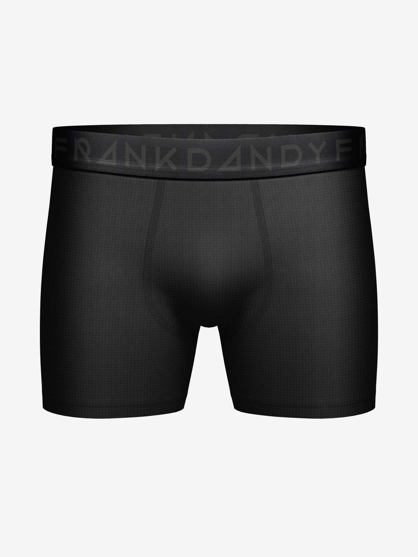 Frank Dandy Legend Mesh Boxer