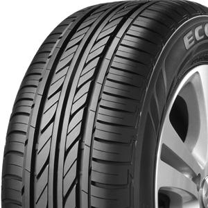 Bridgestone Ecopia Ep150 185/55HR16 87H XL