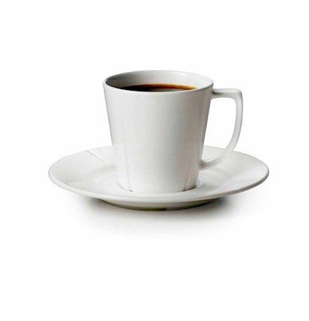 GC Kaffekopp m. fat, 26 cl