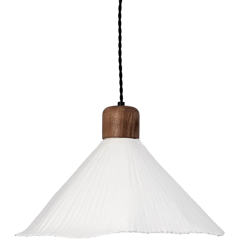 Globen Lighting Linnea 153120 natur 40