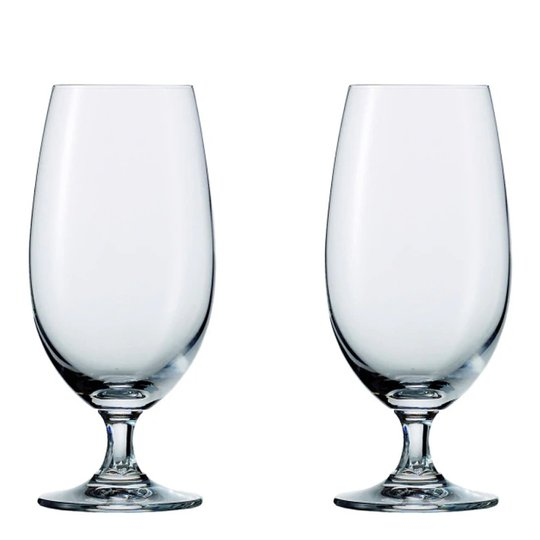 Spiegelau - Spiegelau Taverna Ölglas 59 cl 2-pack