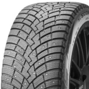 Pirelli Scorpion Ice Zero 2 285/50HR20 116H XL