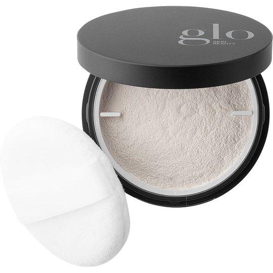 Luminous Setting Powder, 14 g Glo Skin Beauty Puuteri