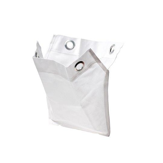 Pose til Saft- og Gelestativ Polyester