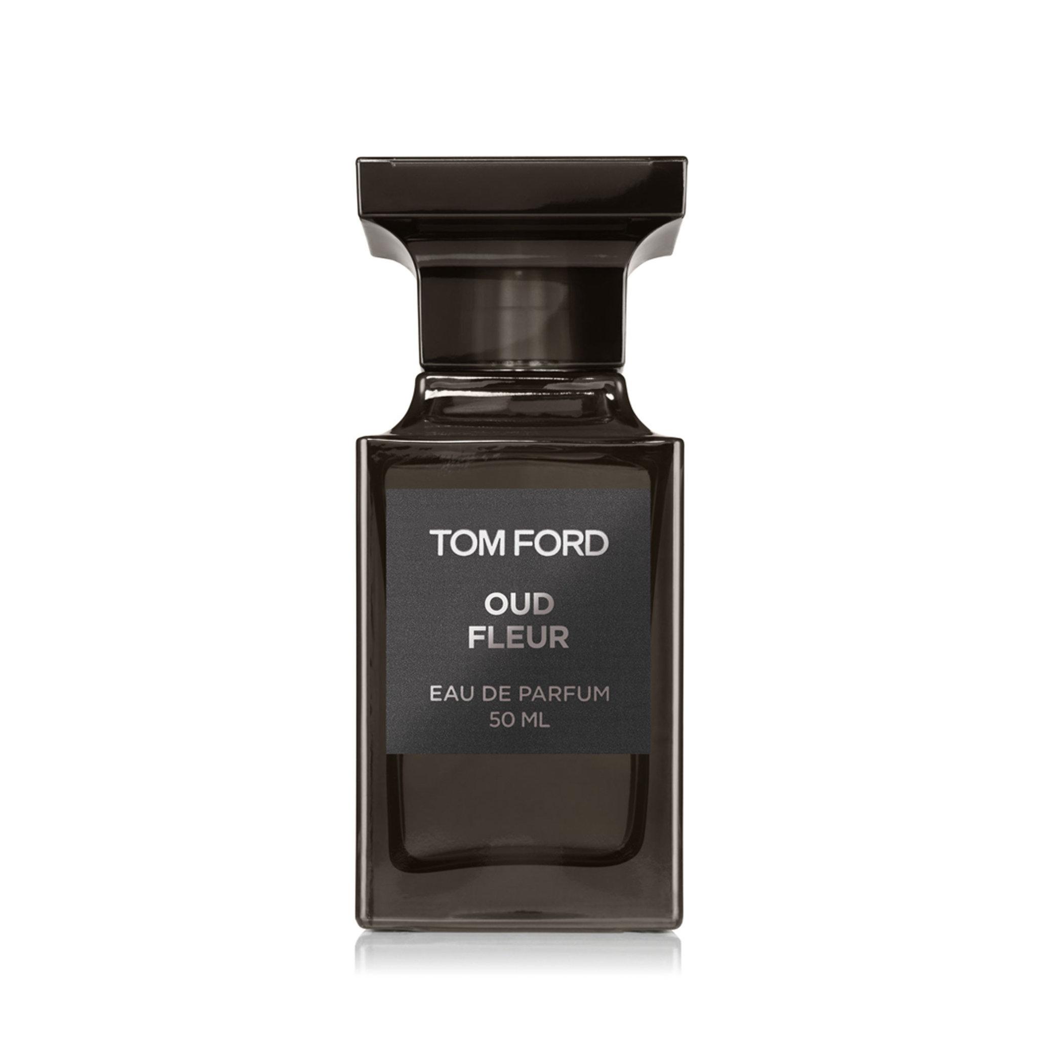 Oud Fleur EdP, 50 ml, 50 ML