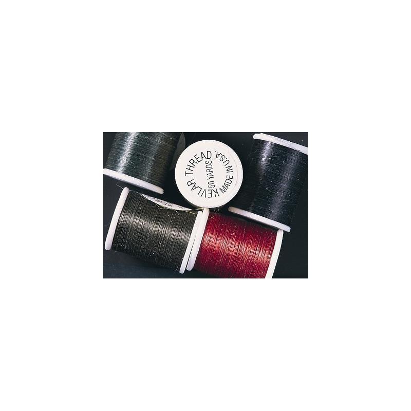 Veniard Kevlar Thread - Red