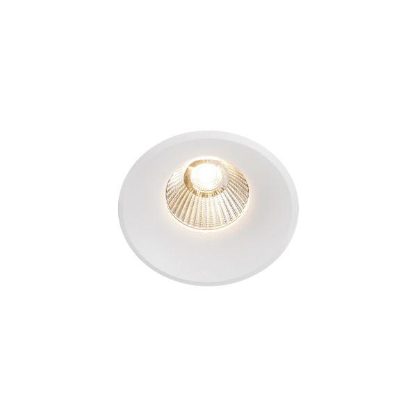 Hide-a-Lite DL Optic Quick Deep ISO Alasvalo valkoinen 3000 K