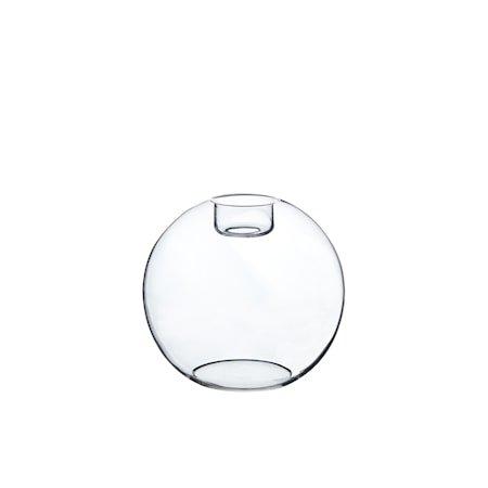 Gloria Klart glass Ø 26 cm E27