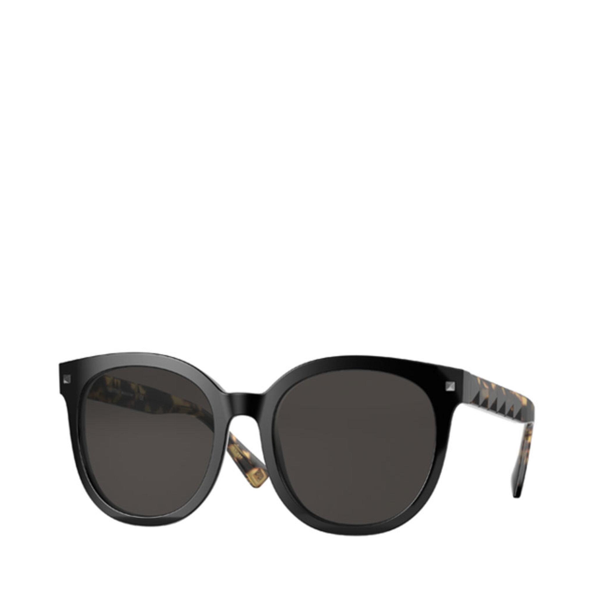 Sunglasses 0VA4083