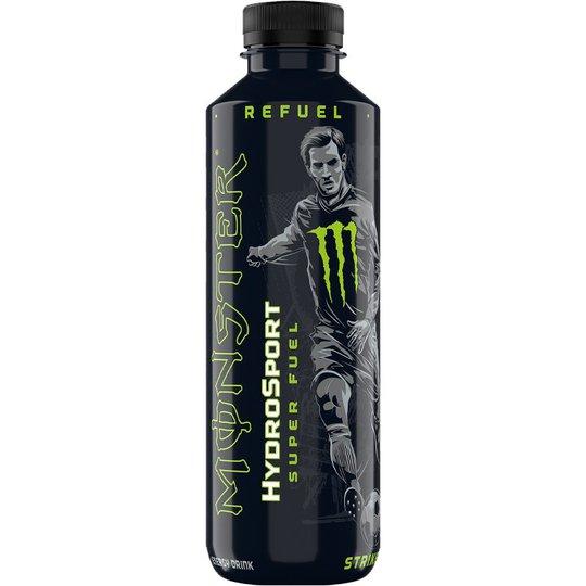 Monster HydroSport Striker - 40% rabatt