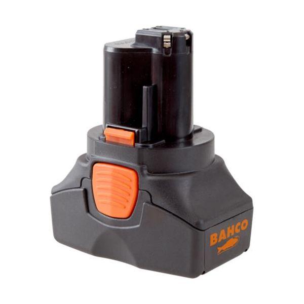 Bahco BCL32B1 Batteri 14,4 V, 2,0Ah