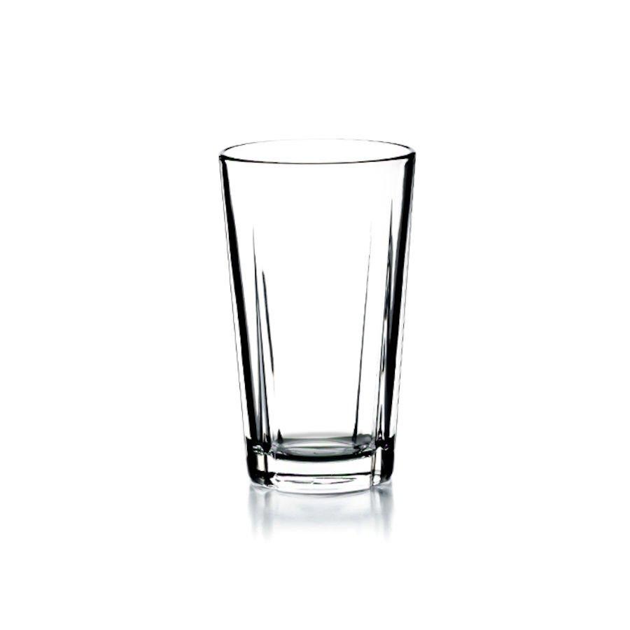 Rosendahl Grand Cru Kaffeglass 37cl 4pk