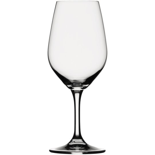 Spiegelau Expert Vinprovarglas 26 cl 6-pack