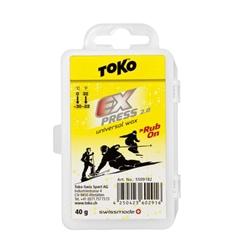 Toko Express Racing Rub On 40G
