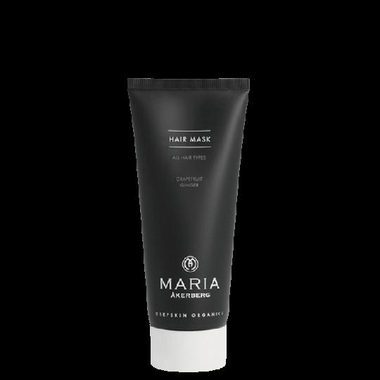 Hair Mask, 100 ml