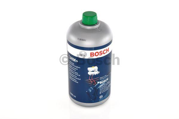 Hydrauliikkaöljy BOSCH 1 987 479 124