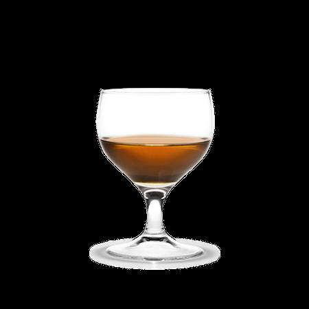 Royal Sterkvinsglass, 1 stk., 19,5 cl