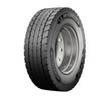 Michelin X Multi Energy D (315/80 R22.5 156/150L)