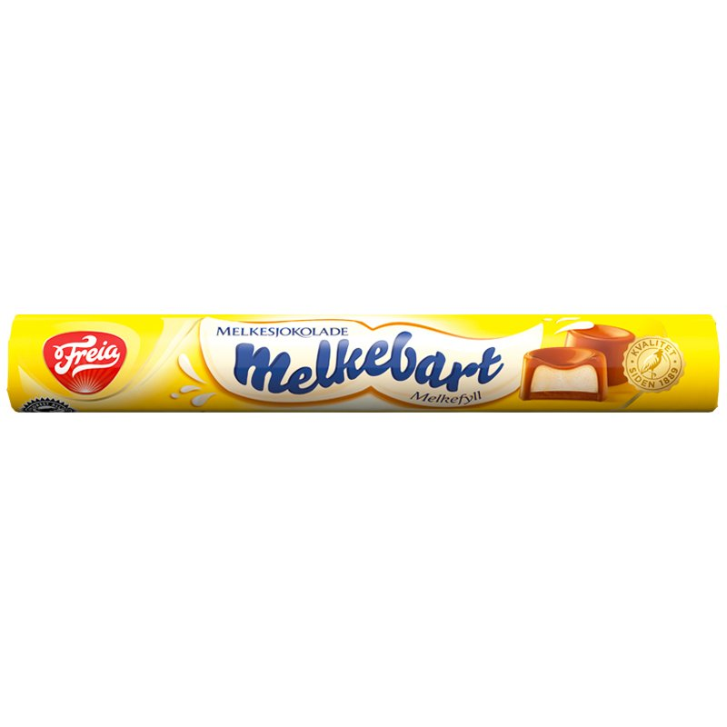 Mjölkchoklad 75g - 76% rabatt