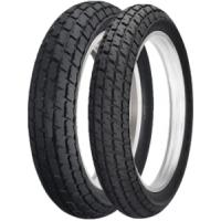 Dunlop DT 3 (140/80 R19 )