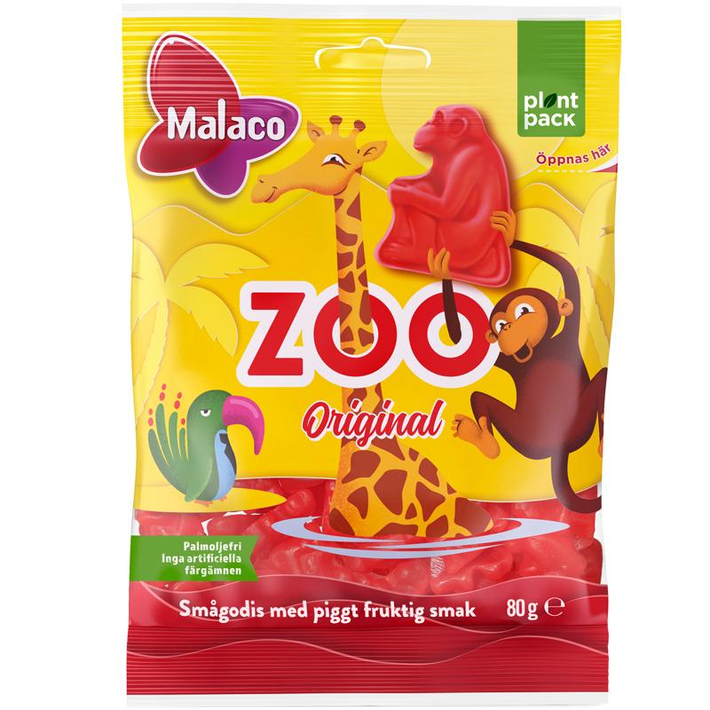 ZOO Orginal - 37% rabatt