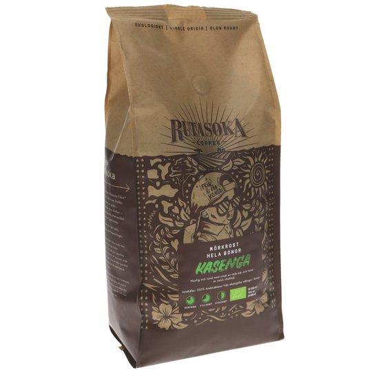 Hela Kaffebönor - 25% rabatt