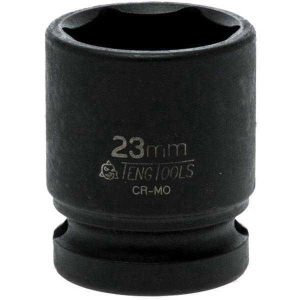 """Teng Tools 920523N Kraftpipe 1/2"""" 23 mm"""