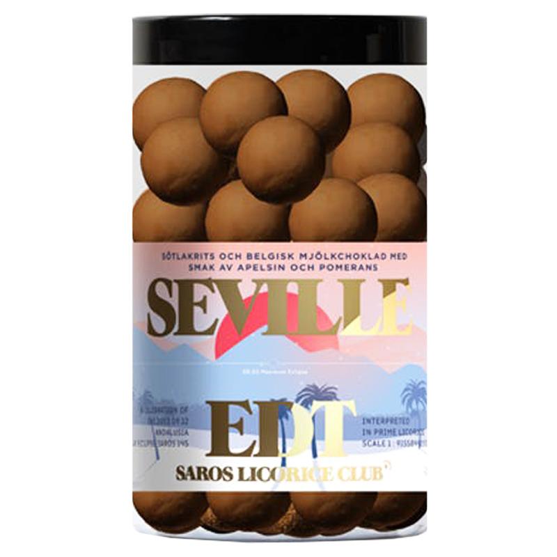 Saltlakrits Limited Seville - 29% rabatt
