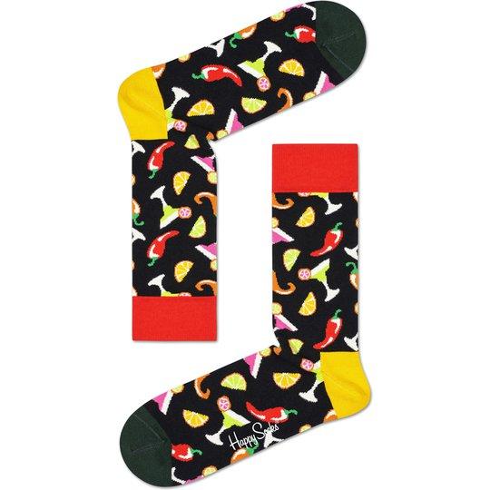 Party Sock Stl 41-46 - 40% rabatt