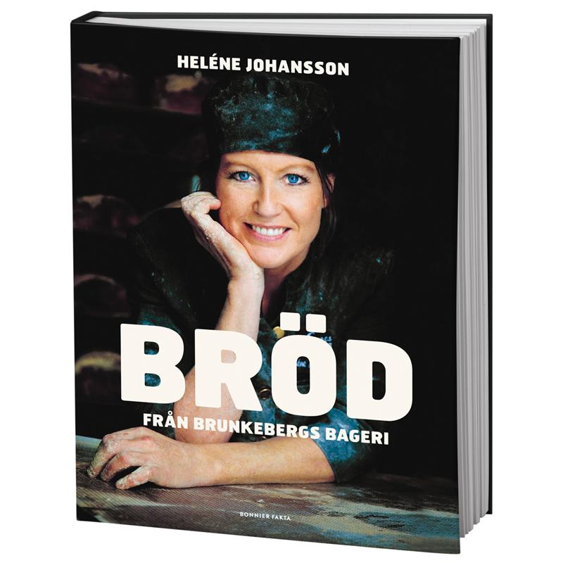 Bröd från Brunkebergs Bageri - 30% rabatt