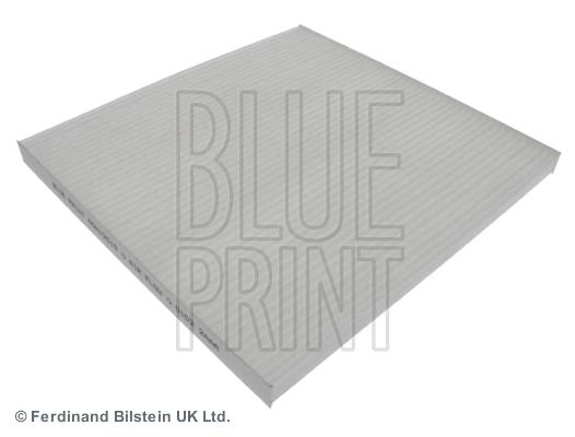 Raitisilmasuodatin BLUE PRINT ADN12519