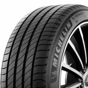 Michelin E Primacy 195/60HR18 96H XL S1