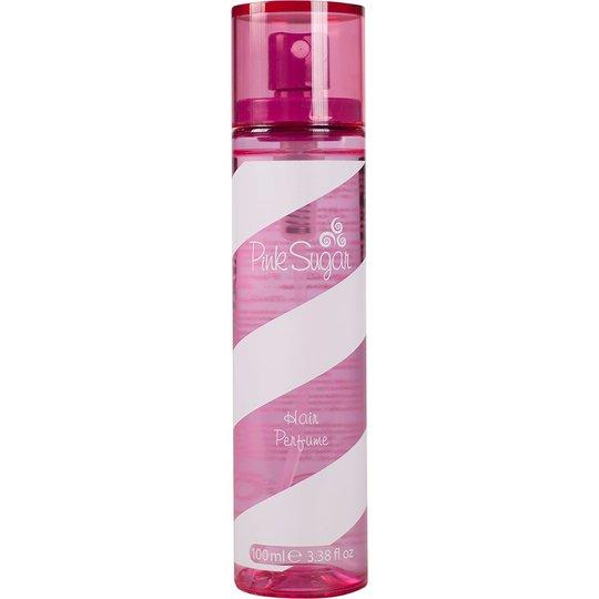 Aquolina Pink Sugar Hair Perfume, 100 ml Aquolina Hiustuoksut