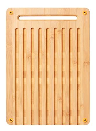 FF Skärbräda Bambu