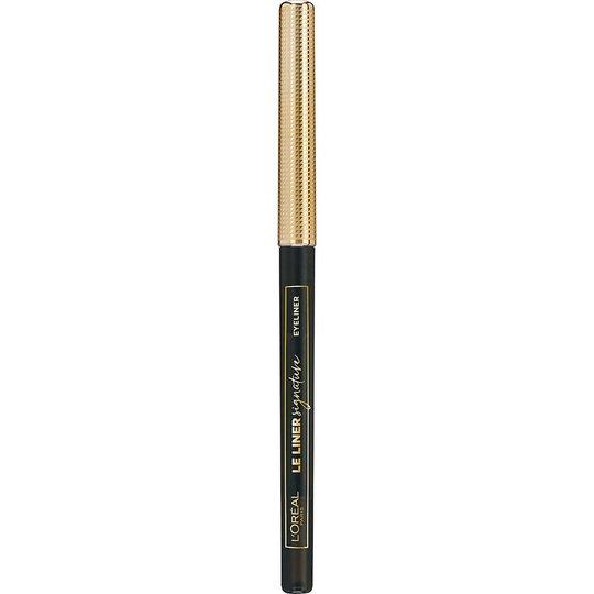 Le Liner Signature, L'Oréal Paris Eyeliner