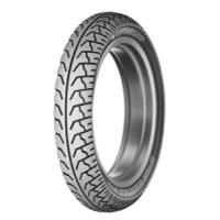 Dunlop K 701 F (120/70 R18 59V)