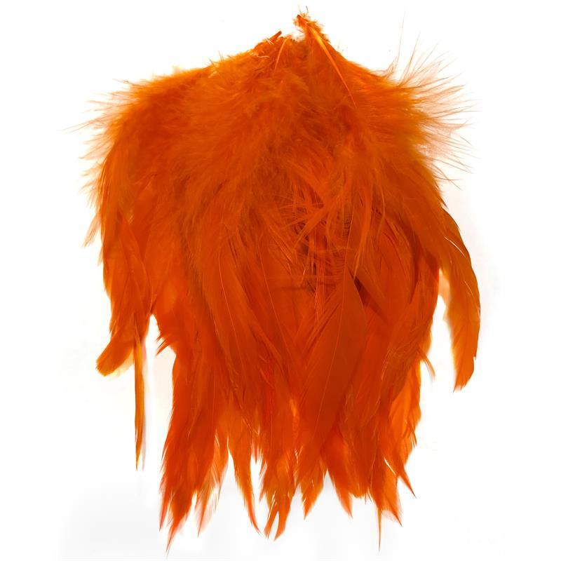 Veniard Schlappen - Hot Orange