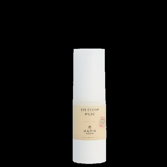 Eye Cream More, 15 ml