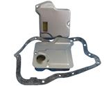 Hydrauliikkasuodatin, automaattivaihteisto ALCO FILTER TR-049