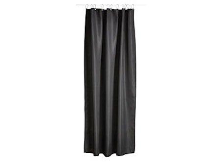 Dusjforheng Black Lux