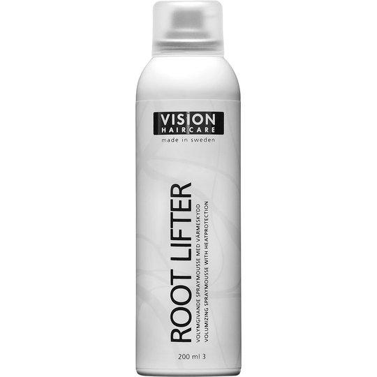 Vision Root Lifter, 200 ml Vision Haircare Muotoilutuotteet