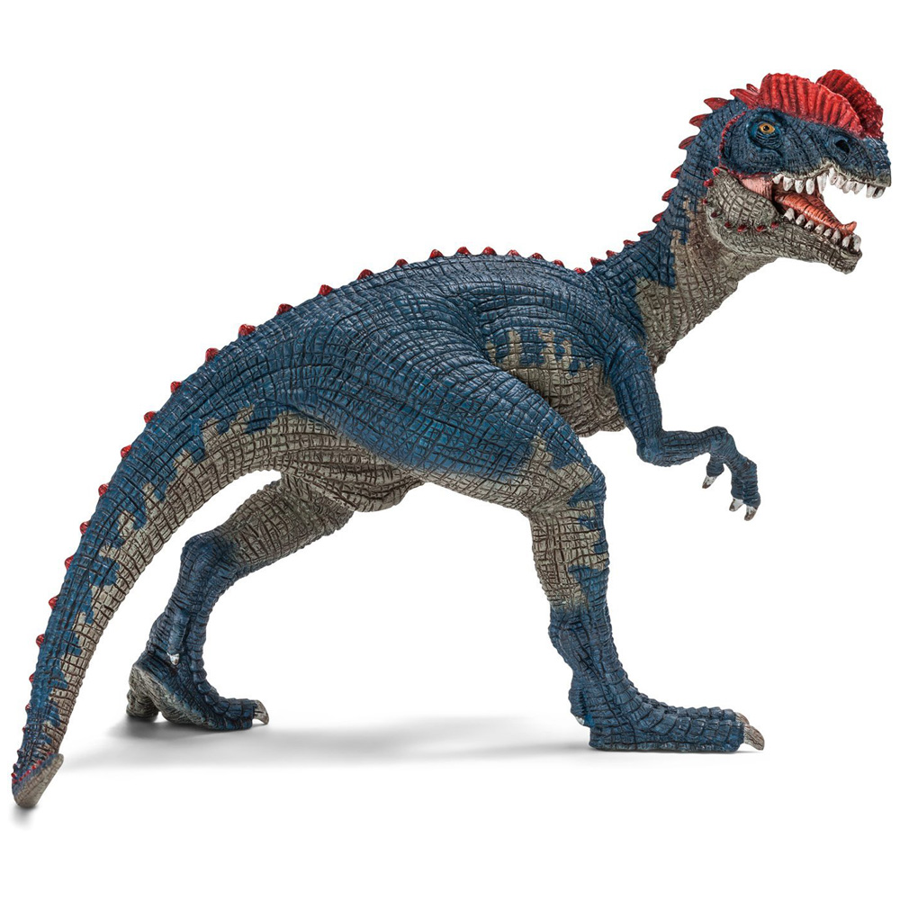 Schleich - Dilophosaurus (14567)