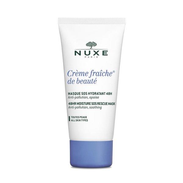 Nuxe - Crème Fraîche Masque 50 ml