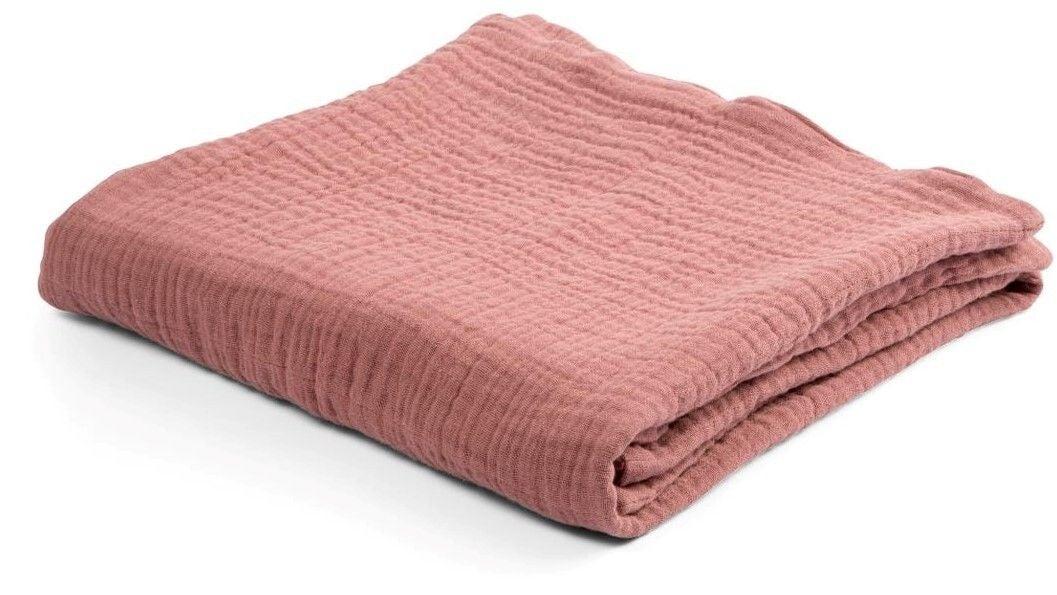 Sebra Viltti, Blossom Pink